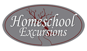 Homeschool Excursions Logo