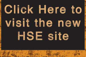 Click Here to visit the new HSE website!